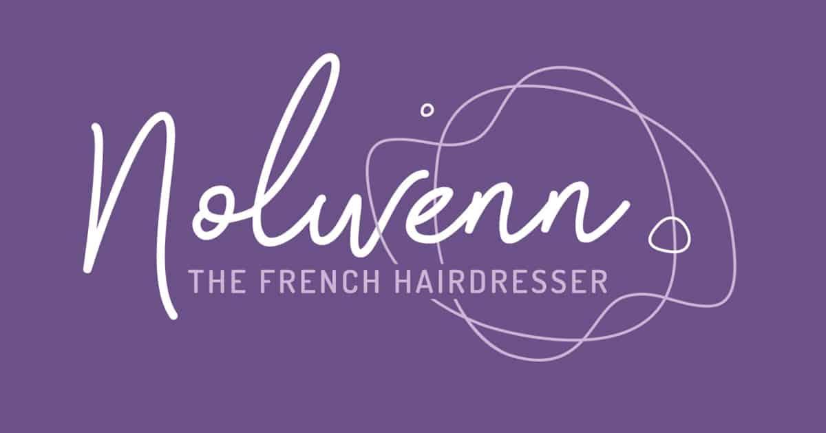 Nolwenn, The French Hairdresser